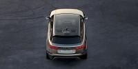 www.moj-samochod.pl - Artykuďż˝ - Range Rover Velar nowy model brytyjskiego producenta premium