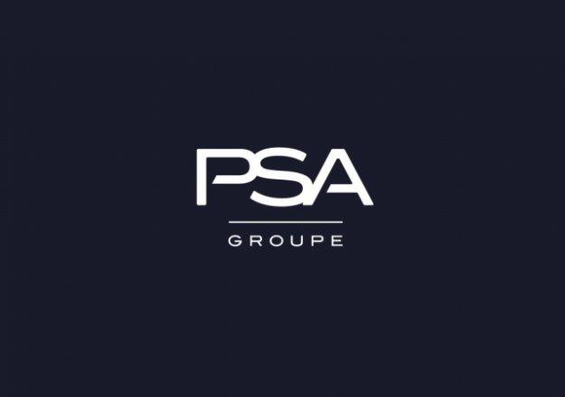 Grupa PSA modernizuje fabrykę pod Sochaux