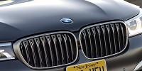 www.moj-samochod.pl - Artykuďż˝ - BMW kolejnym partnerem Mobileye