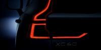 www.moj-samochod.pl - Artykuďż˝ - Szwedzi odskoczą konkurencji raz jeszcze czas na Volvo XC60