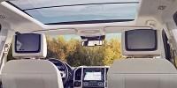 www.moj-samochod.pl - Artykuł - Ford wyposaży swoje samochody w modemy 4G LTE z funkcją WiFi