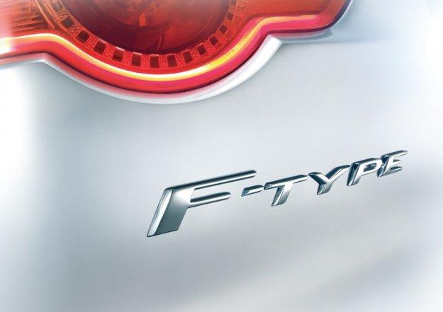 Jaguar F-Type - powrót do historii