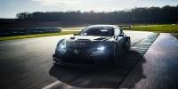 www.moj-samochod.pl - Artykuďż˝ - Lexus zwiększ swój udział w sporcie nadchodzi Lexus RC F GT3