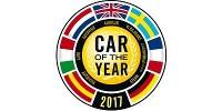 www.moj-samochod.pl - Artykuďż˝ - Tytuł samochodu roku 2017 przypadł Peugeot 3008