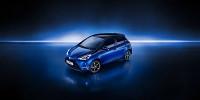 www.moj-samochod.pl - Artykuďż˝ - Toyota Yaris w odświeżonej wersji po premierze