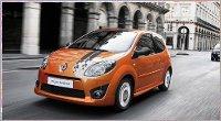 www.moj-samochod.pl - Artykuł - Ranking samochodów segmentu A.