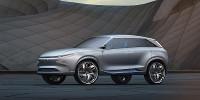 www.moj-samochod.pl - Artykuďż˝ - Premiera koncepcyjnego modelu zasilanego Hyundai FE Fuel Cell