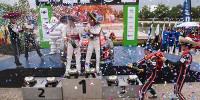 www.moj-samochod.pl - Artykuďż˝ - WRC Rajd Meksyku, brak klarownego leadera