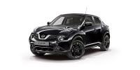 www.moj-samochod.pl - Artykuďż˝ - Limitowana seria modelu Nissan Juke o oznaczeniu Premium