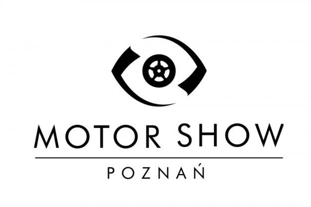 Bogate w premiery targi w Poznaniu