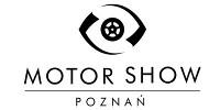 www.moj-samochod.pl - Artykuďż˝ - Bogate w premiery targi w Poznaniu