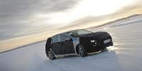 www.moj-samochod.pl - Artykuďż˝ - Trzecia odmiana Hyundai i30, wersja N już w ostatniej fazie rozwoju
