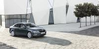 www.moj-samochod.pl - Artykuł - Skoda udostępniła cennik dwóch wersji nowej Skoda Octavia