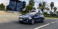 www.moj-samochod.pl - Artykuł - Dni otwarte w Hyundai z okazji nowego modeli i30
