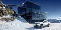 www.moj-samochod.pl - Artykuďż˝ - Renault Alaskan także w Europie pod koniec 2017 roku