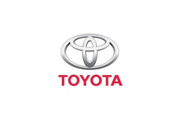 Toyota inwestuje w swoją fabrykę w Anglii