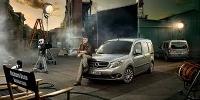 www.moj-samochod.pl - Artykuł - MacGyver i Mercedes - powrót do starych dobrych czasów
