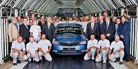 www.moj-samochod.pl - Artykuďż˝ - Skoda gotowa na podbój rynku nowym modelem