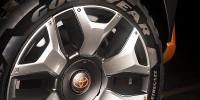 www.moj-samochod.pl - Artykuďż˝ - Toyota szykuje tajemniczą premierę na targi w Nowym Jorku