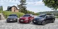 www.moj-samochod.pl - Artykuďż˝ - Fiat udostępnią kolejne modele w abonamencie