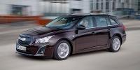 www.moj-samochod.pl - Artykuł - Powiew świeżości w modelach Chevroleta