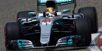 www.moj-samochod.pl - Artykuł - Hamilton startuje z pierwszego miejsca