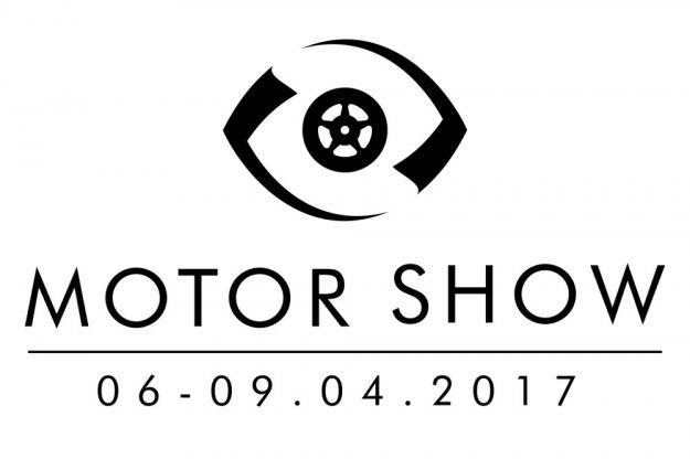 Poznań Motor Show 2017 podsumowanie