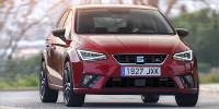 www.moj-samochod.pl - Artykuł - Nowy Seat Ibiza już od 310 zł miesięcznie lub 48 900 zł
