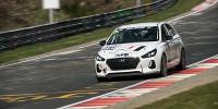 www.moj-samochod.pl - Artykuł - Hyundai i30 N w ostatniej fazie testowej