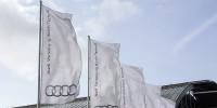 www.moj-samochod.pl - Artykuł - Audi i Porsche łączą siły