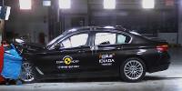 www.moj-samochod.pl - Artykuł - Kolejny model Fiata ze średnim wynikiem w EuroNCAP