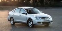 www.moj-samochod.pl - Artykuł - Nissan Almera powraca - większy i bardziej okazały