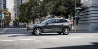 www.moj-samochod.pl - Artykuďż˝ - Volvo obchodzi 90 lat