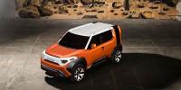 www.moj-samochod.pl - Artykuł - Koncepcyjna Toyota FT-4X ujawniona podczas targów w Nowym Jorku