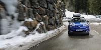 www.moj-samochod.pl - Artykuďż˝ - Niepodważalny sukces samochodów hybrydowych marki Toyota