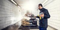 www.moj-samochod.pl - Artykuł - Mniej męczące mycie samochodu dzięki Easyforce