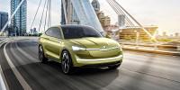 www.moj-samochod.pl - Artykuďż˝ - Skoda Vision E powrót do elektrycznej motoryzacji