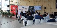 www.moj-samochod.pl - Artykuďż˝ - Praktyczna Akademia Forda czas na drugą odsłonę