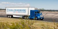 www.moj-samochod.pl - Artykuł - Testy pierwszej ciężarówki na wodór rozpoczęte