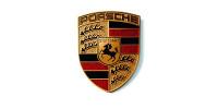 www.moj-samochod.pl - Artykuł - Porsche nawiązuje współpracę z Microsoft