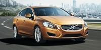 www.moj-samochod.pl - Artykuł - Volvo nie odpuszcza - kolejne udane testy