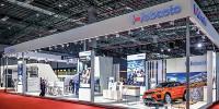 www.moj-samochod.pl - Artykuł - Webasto wchodzi w nowe obszary rynku samochodowego