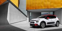 www.moj-samochod.pl - Artykuďż˝ - Citroen C3 bardzo dobrze przyjęty przez rynek
