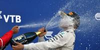 www.moj-samochod.pl - Artykuďż˝ - Veltteri Bottas ze swoją pierwszą wygraną w F1