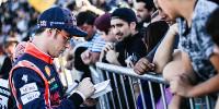 www.moj-samochod.pl - Artykuďż˝ - WRC Argentyna, Neuville z drugą wygraną w tym sezonie