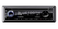 www.moj-samochod.pl - Artykuďż˝ - Blaupunkt Helsinki 220 BT - radio z Bluetooth