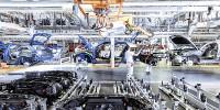 www.moj-samochod.pl - Artykuďż˝ - Audi prowadza rating dla dostawców