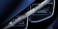 www.moj-samochod.pl - Artykuďż˝ - Nissan Leaf nadchodzi nowa generacja