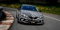 www.moj-samochod.pl - Artykuďż˝ - Prapremiera nowego Renault Megane R.S.