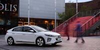 www.moj-samochod.pl - Artykuďż˝ - Hyundai IONIQ z wysoką wartością odkupu